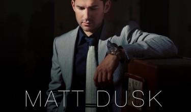 mattdusk – Page 6 – The Official Website of Jazz Singer Matt
